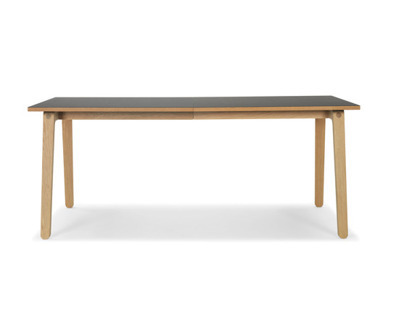 FILUR dining table by SAYS WHO