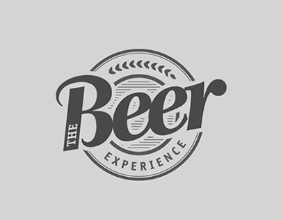 The Beer Experience