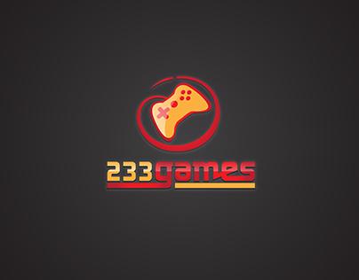 233games.com