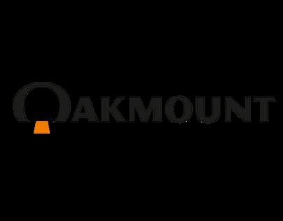 Oakmount Law Logo