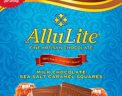 AlluLite Brand