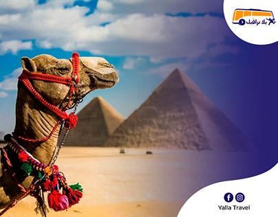Yalla Travel