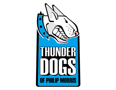 Hockey team logo designs