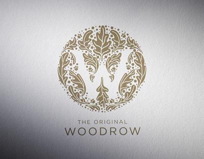 The Original Woodrow