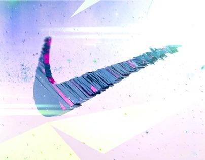 Nike Game Changers