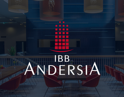 Andersia Hotel