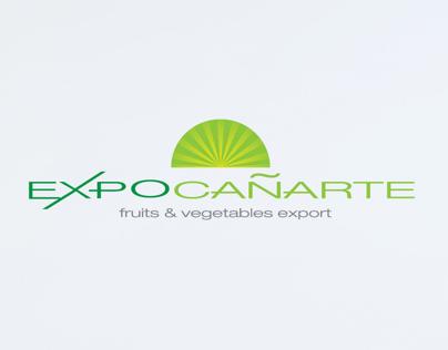 ExpoCañarte