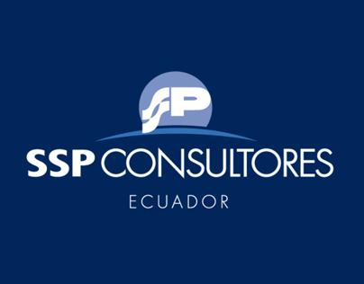 SSP Consultores