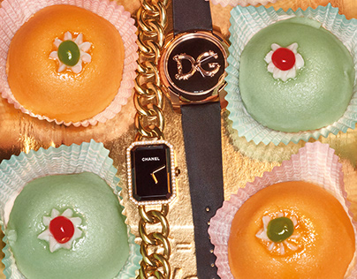 """Io Donna 