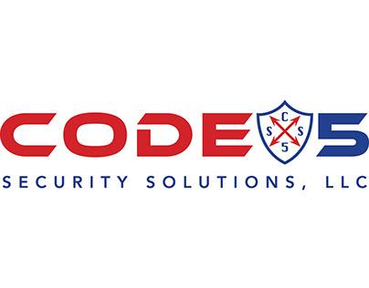Damm Fine Woodworking Logo Development On Behance