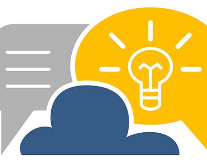 UC Davis :: UC Libraries Forum 2021 Logo