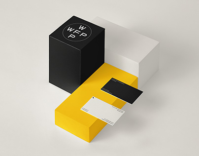 WFP_School of Design_brand_extension
