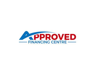 Financing logo design-Accounting Logo Design