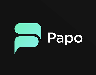Papo Mobile Operating System