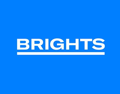 Brights Advisory