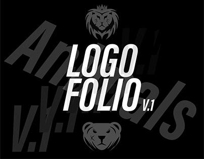 High quality Animals logos 2021 Feb,24