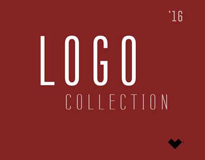 Logos Collection '16
