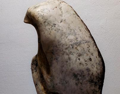 Sculpture 2018 2