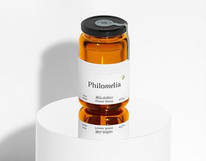 Philomelia