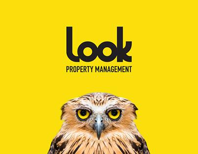 LOOK Property Management