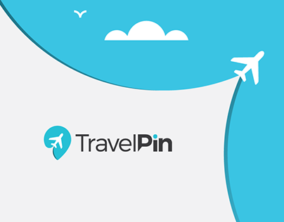 TravelPin