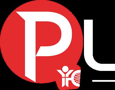 PULSE - SUPPORTS DE COMMUNICATION