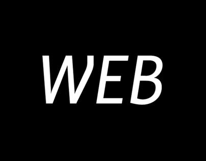 Web (Misceláneo)