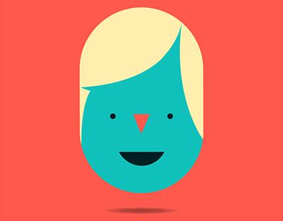 ADIE - Animation video