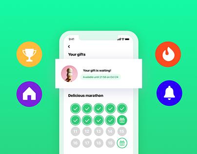 Plazius App