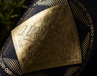 Irpo Spirit