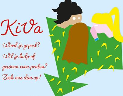 Poster KiVa
