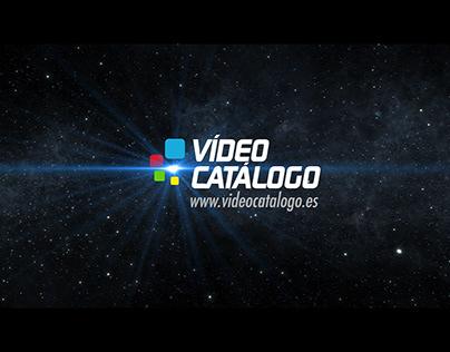 Reel Vídeos videocatalogo.es