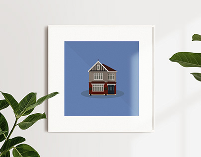 Home Vectors