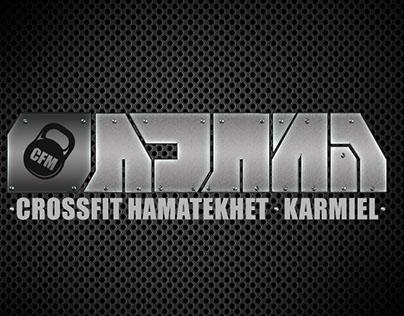 Crossfit Hamatekhet Karmiel