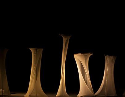 Forms & Aesthetics