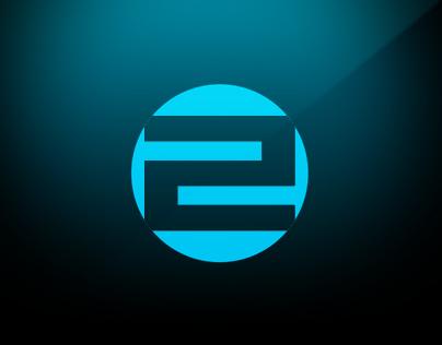tech2.com - Brand Identity + Product Design + WAP Site