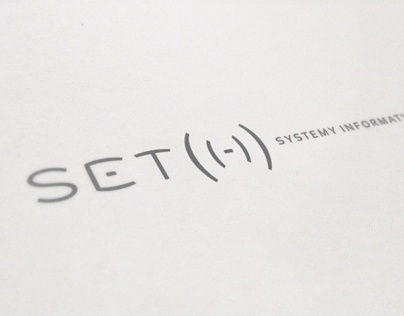 Set(h)