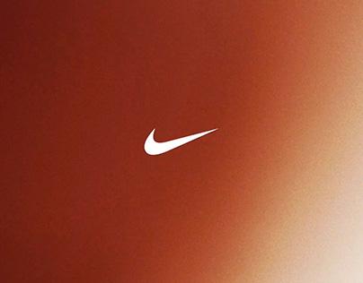 Nike Air - Foot Locker