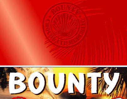 Bounty Escape