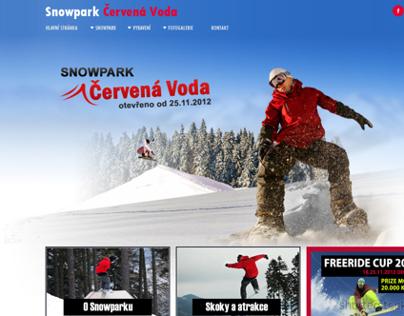 Snowboards | Snowpark