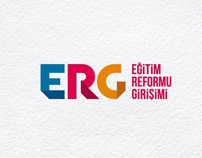 ERG - Motion Video