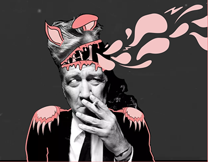 The creatures of David Lynch - longread website