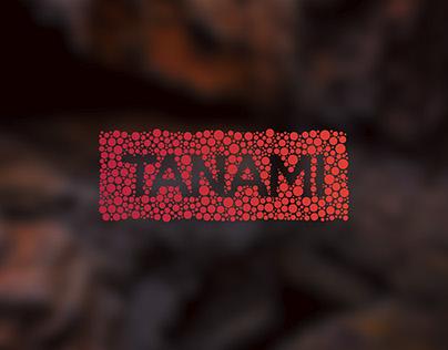 TANAMI park