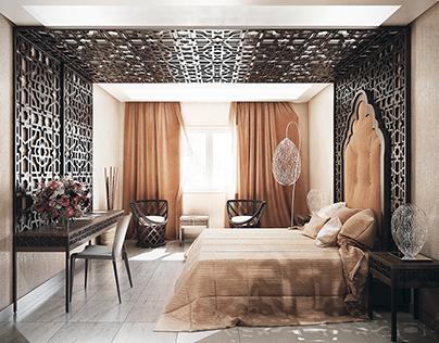 Miramar Room Styles