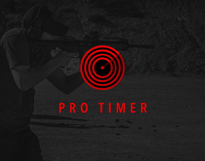 Pro-Timer