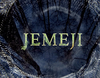 JEMEJI | opening sequence production