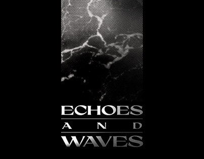 Echoes and Waves