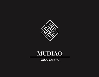 Promotional Display and Craft Documentation- Mudiao