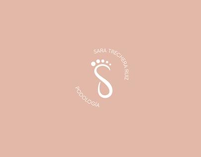 BUSINESS | Sara Trechera