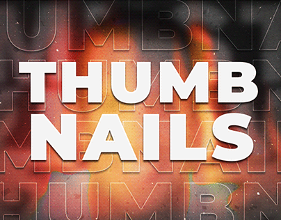 Thumbnails: